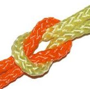 Tying Your Fibers