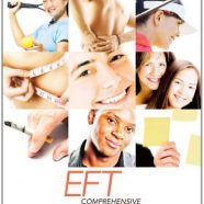 EFT Comprehensive Training Resource – Level 1