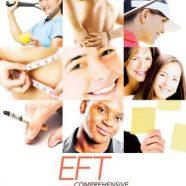 EFT Comprehensive Training Resource – Level 2